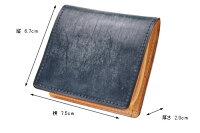 サイズ:縦6.7×横7.5×厚さ2.0