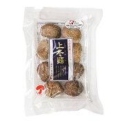 大分県産 上どんこ椎茸 50g(賞味期限2018.11/16)