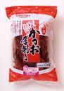 【令和2年産】静岡県焼津大富産 松下さんのお米農薬未使用☆玄米10kg(5kg×2)送料無料※北海道、沖縄は発送見合わせております。