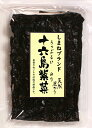十六島海苔(うっぷるいのり)16gは、島根県出雲市産の天然岩のり。広島や岡山の一部ではウップリと呼ばれ、お正月には欠かせない一品【RCP】