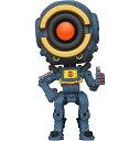 【Funko/ファンコ】 Funko Pop! Games Apex Legends - Pathfinder エーペックス レジェンズ - パスファインダー エーペックスレジェン..