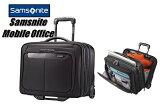 ������̵���ۥ��ॽ�ʥ��� Samsonite 2�إ��������� Samsonite mobile Office ���ॽ�ʥ��� ��Х��륪�ե��� �����Хå�/�ӥ��ͥ��Хå�/�?��ȡ���/PC�Хå�/�ѥ�����Хå�/��ĥ/ι��/