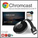 【送料無料】【google chromecast】 グーグル...