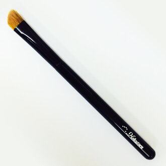 North Star Orchard Kumano makeup brushes (Kumano brushes and makeup brush) eyebrow brush /ho-gentei-4