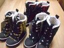 (定価2300円+税をSALE)AMPERSAND(FO)スニーカーブーツ(13cm、13.5cm、14cm、14.5cm、15cm、16cm、17cm、18cm、19cm、20cm、21cm)