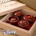 名入れ お食い初め 食器 食器セット ギフト 出産祝い 男の子 出産祝い 女の子桐箱入り 桐箱収納 ディズニー ディズニー食器セット名入れの為、代金引換不可になります。