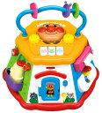 【アガツマ】アンパンマン A/P おおきなよくばりボックス PINOCCHIO/ピノキオ/おもちゃ/知育/2歳/3歳/キャラクター 2P01Oct16