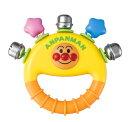 【アガツマ】アンパンマン  うちの子天才 フレンドベル PINOCCHIO/ピノキオ/おもちゃ/知育/2歳/3歳/キャラクター 2P01Oct16