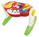 【それいけ!アンパンマン】はじめよう今日からミュージシャン おもちゃ/知育/2歳/3歳/キャラクター/楽器 2P01Oct16