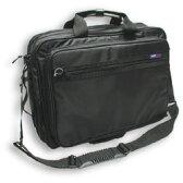 3WAY ビジネスバッグ ビジネスリュック ビジネスブリーフケース メンズ 2220 送料無料(沖縄除く)