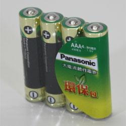 Panasonic(�ѥʥ��˥å�)���륫�괥����ñ��LR03T4�ܥ��åȡڤ������б�(�ܽ�����Τ�)(DM���Բ�)��(DM��2���åȤΤ߲�ǽ)
