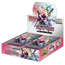 新品 ポケモンカードゲーム サン ムーン 拡張パック フェアリーライズ BOX 1BOX 30パック Pokemon Card Game