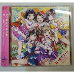 中古 Poppin'Party 11th Single ガールズコード BanG Dream! バンドリ!ガールズバンドパーティ! 応募券、アナザージャケット欠品