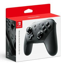 【新品】Nintendo Switch Proコントローラー 任天堂スイッチ