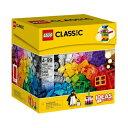 【新品/u】レゴ (LEGO) クラシック アイデアパーツ スペシャルセット 10695