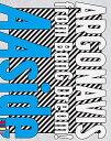 【特典Blu-ray付】 Aaside Blu-ray付生産限定盤 ARGONAVIS from BanG Dream CD Blu-ray 特典Blu-ray「風神RIZING! S-SOL -フウライ上京物語-」