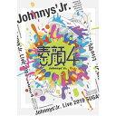 新品/送料無料 素顔4 ジャニーズJr.盤 DVD SixT...