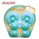 【AKAISHI公式通販】アシモムゥ