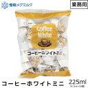 雪印メグミルク 業務用 コーヒーホワイトミニ 4.5ml 50個入り コーヒー用ミルク コーヒーフレッシュ トランス脂肪酸ゼロ 常温保存可能..