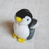 動物 (アニマル) ぬいぐるみ マスコット ペンギン