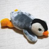 海のどうぶつ ぬいぐるみ ベビー ペンギン M