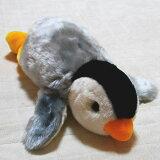 海のどうぶつ ぬいぐるみ ベビー ペンギン L