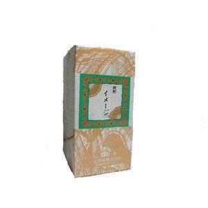 四物湯シモツトウ 1000錠 約60日分 貧血気味の冷え症 生理不順 月経異常 更年期障害 冷え症 貧血 第2類医薬品