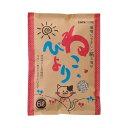 ショッピング猫砂 【お一人さま1点限り】ボンビアルコン 4977082708604 紙の猫砂 ねこびより 6L