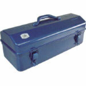 トラスコ中山(TRUSCO)[Y-460-B]山型工具箱Y460B301-7486