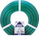 ショッピンググリーン サンヨー PW-1520L10G パワーホース15×20 グリーン 10mカット PW1520L PW1520L10G