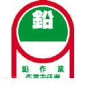 日本緑十字 [233052] HL−52 233052【キャンセル不可】