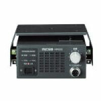 Standard(スタンダード)[RP826] 作業用無線連絡通信システム 親機 RP826 【送料無料】