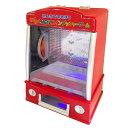 ROOMMATE わくわくNEWコインプッシャー EB-RM6600A送料無料 コインゲーム メダルゲーム おもちゃ 玩具 プレゼント ホームパーティ ゲームセンター 【D】 【KM】