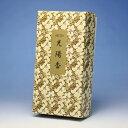焼香 ◆御焼香 五種香 光陽香 500g 紙箱入◆玉初堂 GYOKUSHODO 日本製【焼香】