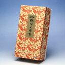 焼香 ◆御焼香 五種香 鶴印七種香 500g 紙箱入◆玉初堂 GYOKUSHODO 日本製【焼香】