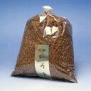 焼香 ◆御焼香 牡丹香 500g ポリ袋入◆玉初堂 GYOKUSHODO 日本製【焼香】