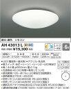 AH43013L/コイズミ照明/照明器具/カードOK!