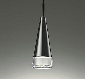 OP252227LD ペンダント (直付)(白熱球60W相当) LED(電球色) オーデリック(ODX) 照明器具【RCP】
