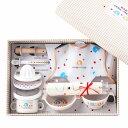 食器セット 日本製 離乳食 調理セット テーブルウェアセット...
