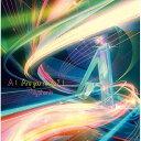 【新品】A [Are you ready?] / ADSRecordings 発売日:2014-10-26