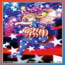 【新品】スペルカードストライク オフィシャルスリーブコレクション vol.017 クラウンピース / AQUA STYLE 入荷予定:2015年12月頃