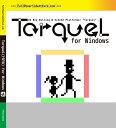 トルクル(TorqueL) for Windows / FullPowerSideAttack.com 発売日:2014-12-30
