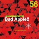 【新品】10th Aniversary Bad Apple!! feat.nomico / Alstroemeria Records 入荷予定:2017年05月頃