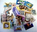 Stamp_assort