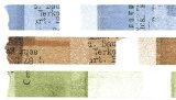 倉敷意匠計画室 コラージュ マスキングテープ 15mm 3色セット 45202-03