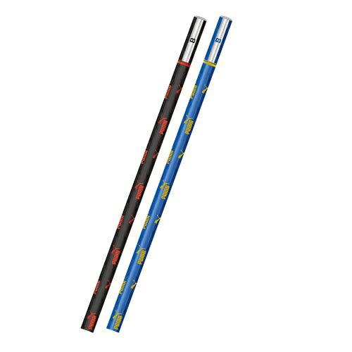 Ctswa /PUMA PUMA B pencil 701 pma ★ pencil / preparation / school ★