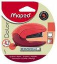 2009maped088