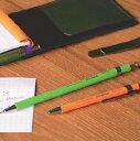 スリップオン/Slip-on 木軸ボールペンS WBP-3501(BP)