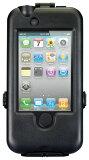 【アウトレット】プリンストンテクノロジー iPhone 4/3GS/3G用 自転車取り付けキット PIP-JTK2【02P01Jun14】