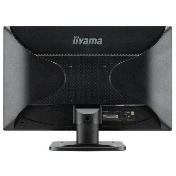 【送料無料】【新品】iiyama 液晶モニター...の紹介画像2
